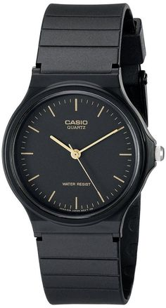 Casio Men s Analog Watch Casual Watches 83477e74a3