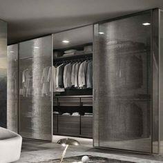 Doors / Sliding Doors from Pure Interiors | Door or Sliding Door Coverings