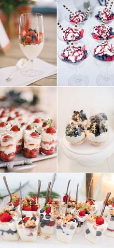 Let's be realistic! For many of your guests, one of the most memorable parts of…