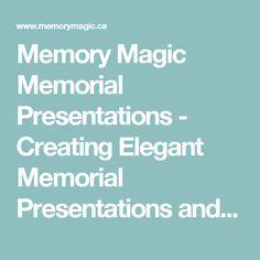 ideas for memorial service. http://wwwurnsonline/final, Powerpoint templates
