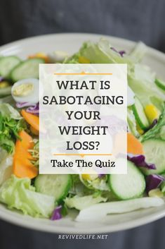 Take this quiz to learn why your diets aren't leading to weight loss. Best Paleo Recipes, Whole 30 Recipes, Delicious Recipes, Yummy Food, Weight Loss Help, Weight Loss Journey, Diets, How To Find Out, Healthy Lifestyle