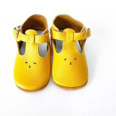 Leather baby t-bars for pre-walkers, walkers and toddlers made with style and comfort in mind. Shop our soft sole t-bar shoes, perfect for special occasions. Leather Baby Shoes, Leather Sandals, T Bar Shoes, Closed Toe Sandals, Wellington Boot, Leather Moccasins, Baby Feet, Party Shoes, Wild Hearts