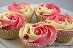 Νόστιμα τριαντάφυλλα!