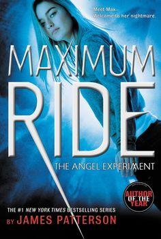 Maximum Ride The Fugitives Educator Guide