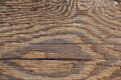 wood beautiful wallpaper desktop
