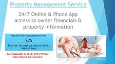 http://ift.tt/2e3XiWi Buy  Sell  Lease  Manage  Full Service Real Estate Team Text RCMN to 612-979-1772 to search homes now! Call  text or email for more info : (612) 234-1439 / sales@rcmn.com Visit our site for more info and to search homes for sale in your area : www.rcmn.com As the premier real estate agents in Hennepin County  were here to provide you with all the resources and information you need to buy or sell real estate. We work with buyers and sellers in Hennepin County  Maple…