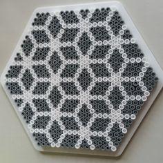 Hama perler design by konepone80