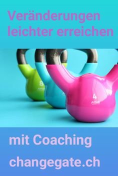 #Coaching #Change  #Veränderung #Emdr Coaching, Change, Sport, Workplace, Relationship, First Aid, Training, Deporte, Sports