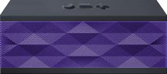 My customized JAMBOX! Mix and match your colors with this early access link: http://jre.mx/pbmCD1RSLOI #rockyourcolors