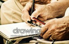 I Lovett draw