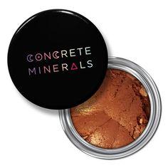 Napalm – Concrete Minerals
