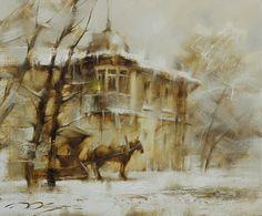 Denis Oktyabr