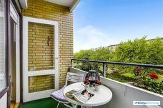 Platanvej 56, 1. th., 8930 Randers NØ - 2 altaner - flot nyere køkken - skøn udsigt #ejerlejlighed #ejerbolig #randers #selvsalg #boligsalg #boligdk