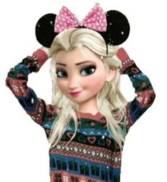 Anabelle is 9. loves disney, especially Micky mouse. Likes to wear colorful clothing and to play games. No powers. Please adopt soon.