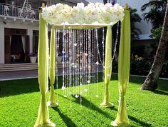 http://2.bp.blogspot.com/-ZTwAQLXGCTc/T_tP8c7bYcI/AAAAAAAAAGc/A3XGAoMi30s/s1600/bamboo-wedding-arch.jpg