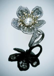 WALLACE CHAN JEWELRY | ... Jeweler: Product and Trends for Jewelry Retailers - The Imagineer