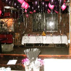 1000 Images About Seattle Party Event Venues On Pinterest