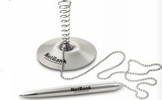 Find unique corporate presents and enterprise presents for your own personal business office. Promotional Pens, Promotional Giveaways, Corporate Christmas Gifts, Corporate Gifts, Ballpen, Branded Gifts, Washer Necklace, Sales Tips, Business