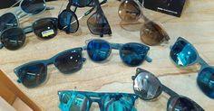 Nuova offerta: Nuovi arrivi occhiali da sole Police - Vicenza - Montecchio Maggiore, Altavilla vicentina, Trissino - Ottica Scarpa