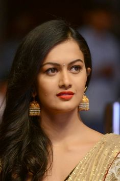 Subhra aiyappa Raw Beauty, Cute Beauty, Beauty Full Girl, Beauty Women, Beauty Art, Beautiful Bollywood Actress, Beautiful Indian Actress, Beautiful Actresses, Indian Eyes