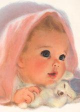 Babies Editor: Blue Lantern Publishing Illustrator: Unknown Imprint: Laughing Elephant New Child Toys'