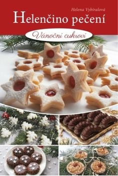 Cat tongues with star anise - HQ Recipes White Chocolate Recipes, White Chocolate Mousse, Croatian Recipes, Hungarian Recipes, Easy Manicotti Recipe, Snack Recipes, Cooking Recipes, Czech Recipes, Meringue Cookies