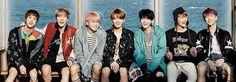 La nueva cancion de BTS 'Outro: Wings es considerada inapropiada para ser transmitido ~ Viajando por el mundo POP - Espacio Kpop