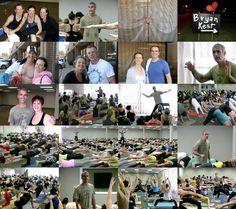 83 Best Samatone Yoga by DPYP! images | Best yoga ...