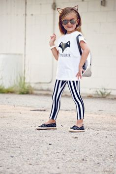 10.06 https://mamsy.ru/blog/article/1528 -- Adventurer, black and white, #kidsstyle #chasinivy