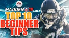 Madden Nfl, Football Helmets, 18th, Games, Tips, Sports, Hs Sports, Gaming, Sport