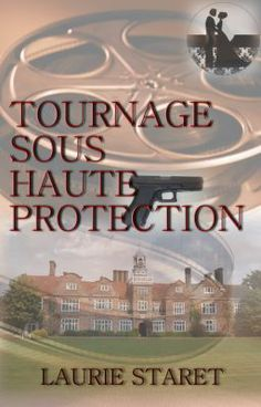 Tournage sous haute protection -- Wattpad Story by LaurieStaret [completed] http://www.wattpad.com/story/1381167-tournage-sous-haute-protection