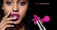 Best Plumping Lip Color