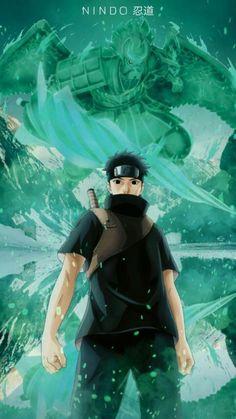 Naruto And Sasuke Wallpaper, Wallpapers Naruto, Wallpaper Naruto Shippuden, Animes Wallpapers, Madara Susanoo, Naruko Uzumaki, Naruto Uzumaki Shippuden, Naruto Kakashi, Character Illustration