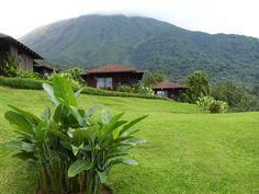 Photos de vacances de Antilles Location #Antilles