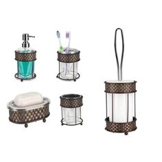 anaka boutique tissue holder in bronze tissue holders bath and bathroom accessories