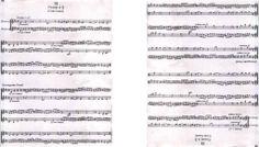 music, upsid, play, bach wrote, piec