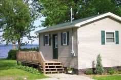 Cottage vacation rental in Champlain from VRBO.com! #vacation #rental #travel #vrbo