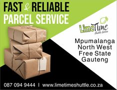 Send and collect. That's how easy parcel sending is with LimeTime Shuttle Service. You can send your parcel to any of our 28 drop off and pick up destinations. For more information regarding our times and maps visit our website or contact us on 087 094 9444 to make a booking. #limetimeshuttle #pacels #shuttleservice
