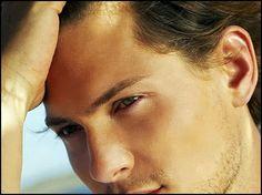 Yazılarım, Ahmet Maranki Saç dökülmesine bitkisel çözüm bitkisel saç bakımı, Şifalı Besinler, Ahmet Maranki Saç dökülmesine bitkisel çözüm bitkisel saç bakımı