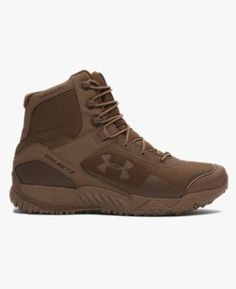 zapatos under armour beige ropa