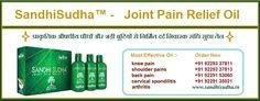 Ayurevedic sandhi sudha oil, herbal sandhi sudha oil, Joint Pain Relief Oil, joint pain relief sandhi sudha oil, original sandhi sudha oil, SandhiSudha, Sandhi Sudha, SandhiSudha Oil, sandhisudhaoil