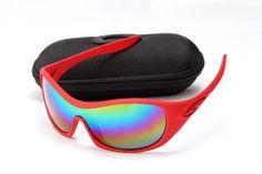 19 best womens oakley sunglasses images sunglasses outlet oakley rh pinterest com