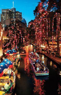 San Antonio Restaurants Open Christmas Day 2021 900 San Antonio Ideas In 2021 San Antonio San Antonio