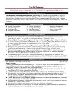 7 Best Business Forms and Resources images | Charts, Cover letters