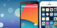 """Ini Cara """"Nge-charge"""" Smartphone yang Benar - http://www.gaptekupdate.com/2014/04/ini-cara-nge-charge-smartphone-yang-benar/"""