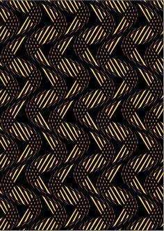 Textile Prints, Textile Design, Fabric Design, Floral Prints, Floral Texture, Gold Texture, Textures Patterns, Print Patterns, Pattern Art