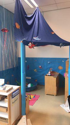Zeehoek Toddler Bed, Loft, Furniture, Home Decor, Child Bed, Decoration Home, Room Decor, Lofts, Home Furnishings