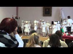 Hópihe tánc Gyékényesi Csemeték-kertje Óvoda - YouTube Concert, Youtube, Concerts, Youtubers, Youtube Movies