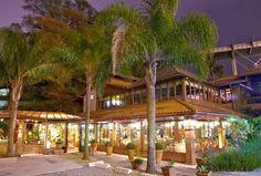 7 restaurantes para aproveitar ainda mais Florianópolis | Viagem Livre