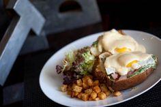 Blt Steak Miami Best On Miamibeststeak 2016 South Beach Restaurants
